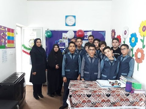 https://media.iranpl.ir/d/2020/02/09/3/191572.jpg